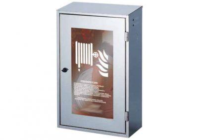 Cassetta-acciaio-inox